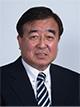 宮崎 雅博