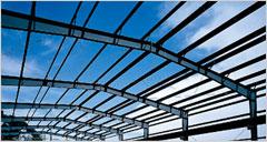 建築大臣認定取得の信頼のシステム建築
