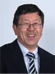 櫻井 富夫