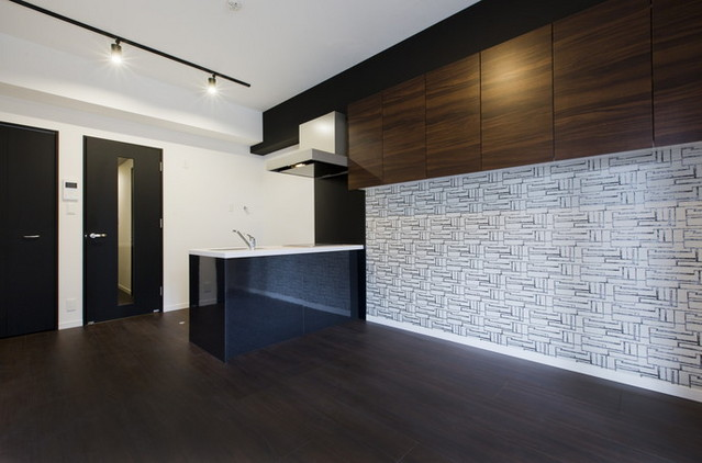 新築おすすめマンション