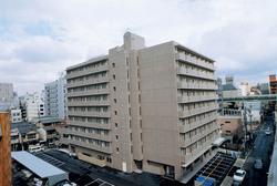 田島第7ビル(プロビデンス栄)