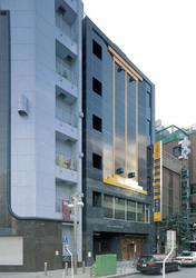 ヒロ石川ビル