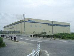 (株)アイキテック 東浦工場