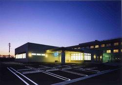 医療法人光寿会 光寿会リハビリテーション病院透析センター
