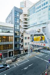 (仮称)CS栄三丁目ビル
