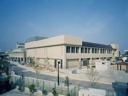 名古屋市福祉健康センター