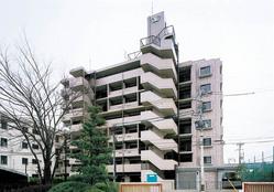 宝マンション上小田井第3