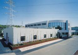 大同メタル工業 R&Dセンター