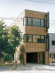 前川会計事務所